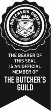 ButchersGuild_Seal.png
